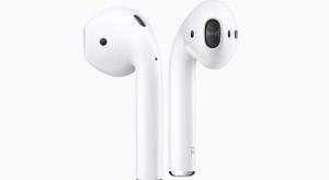 Kínából Vietnámba viheti az AirPods gyártását az Apple