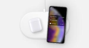 Az Apple lecserélte honlapján az AirPower képeit – most már tényleg közel a megjelenés?