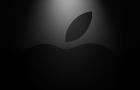 It's Show Time: ígéretes szolgáltatásokat mutatott be az Apple