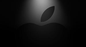 It's show time – az Apple kiküldte hivatalos meghívóit a március 25-i médiaeseményre