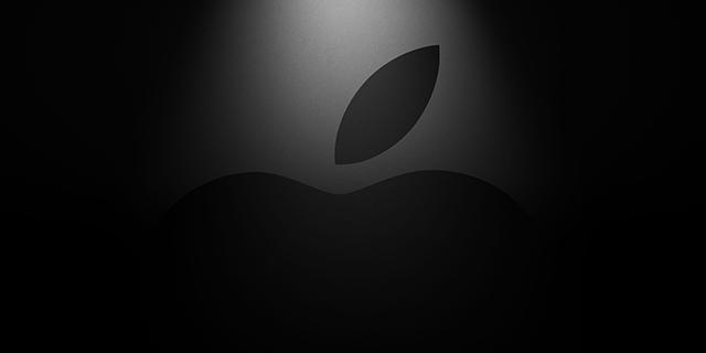 Nagyjából 100 millió előfizetője lehet az Apple sorozatos streamszolgáltatásának