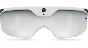 Szemkövető technológiával emelheti újabb szintre az AR/VR headsetjét az Apple