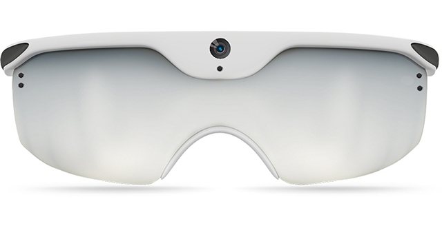 Jövőre érkezik az Apple AR szemüvege; pörögni fog a sorozatos streamszolgáltatás – mi történt a héten?