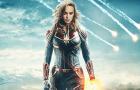 Marvel Kapitány sztárjával készít sorozatot az Apple