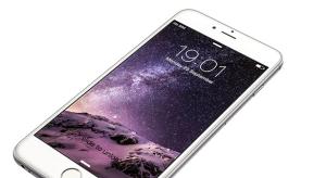 Így húzta le iPhone klónok százai által két egyetemista az Apple-t