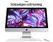 BREAKING! Csendben frissítette az iMac line-up-ot az Apple