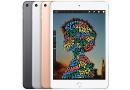 Ősszel érkezhet az újratervezett iPad Mini