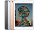 A sajtó elégedett az új iPad Mini-vel