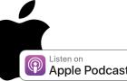 Fontos és egyben hátrányos változást vezet be a Podcast-ek kapcsán az Apple