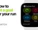 Ilyen könnyű az Apple Watch kezelése (tippvideók)