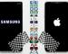 Sebességteszt: Galaxy S10+ vs iPhone Xs Max – új bajnok a láthatáron?