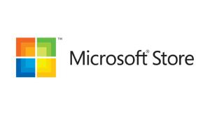 A Microsoft fizet legjobban a fejlesztőknek? Kezd egyre fejlesztő-barátibb lenni?