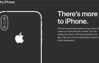 Minimalista videókat tett közzé az Apple