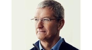 Tim Cook: eszméletlen termékeken dolgozik az Apple