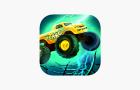 App Store leárazások – 08.23