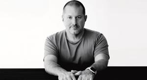 Jony Ive: a dizájner, ki a jövőben él