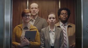 Vicces kisfilmmel mutatja be nagyszerű ökoszisztémáját az Apple