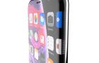 Ilyen lenne a 2020-ban érkező lekerekített kijelzős iPhone XII? (koncepcióvideó)