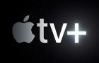 A Lionsgate egyik vezetőjével erősíti csapatát az Apple