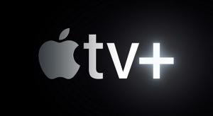 Nem igazán érdekli a Netflix előfizetőit az Apple TV+ szolgáltatás