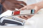 Új törvénnyel szorítanák ki az Apple Pay-t Németországból