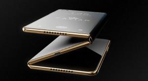 iPhone Z – ilyen lenne az Apple által is elképzelt hajtogathatós iPhone?