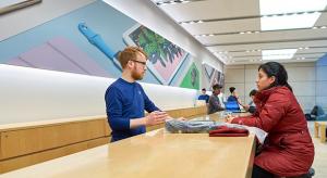 2019-ben is az Apple rendelkezik a legjobb support szolgáltatással