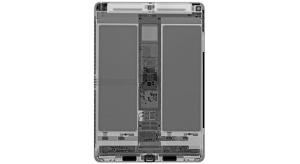 iFixit: sokban hasonlít az iPad Air 3 a 10,5-ös iPad Próhoz