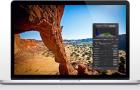 Az Apple teljesen kinyírja az Aperture-t