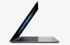 Ismételten növekvőben a Mac eladások