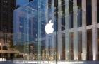 Egymilliárd dollárra perli az Apple-t egy tévesen letartóztatott 18 éves diák