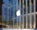 Továbbra is az Apple a második legértékesebb globális vállalat