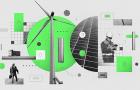 Mostantól dupla annyi partnere van az Apple-nek, kik teljesen zöld tevékenységet folytatnak