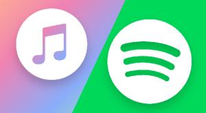Antitröszt vizsgálatot folytat az Európai Bizottság az Apple ellen a Spotify miatt