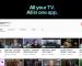 Elindult az Apple TV YouTube csatornája!