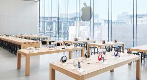 Ismételten csökkentette árait a kínai piacon az Apple