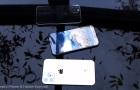 Megérkezett az eddigi legélethűbb iPhone XI koncepcióvideó