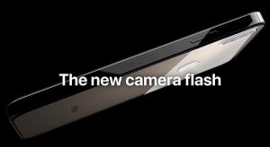 Ennél jobb iPhone XI koncepcióvideót még nem láttál