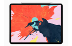 Leghamarabb csak 2021-ben kap 5G támogatottságot az iPad Pro