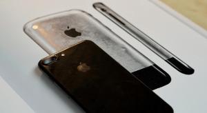 Csökkenő iPhone eladások ellenére is jól teljesít az Apple; gázérzékelőt kapnak az iOS eszközök – mi történt a héten?