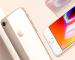 Jövő tavasszal érkezik az iPhone 8 utódja, egy új 4,7 colos modell