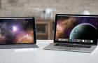 Luna Display-szerű új funkcióval érkezik a macOS 10.15