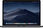 2021-ben érkeznek az újragondolt 15 és 17 colos MacBook Pro modellek