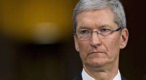 6 milliárd dollárjába került a Qualcommal való pereskedése az Apple-nek