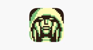 App Store leárazások – 05.13