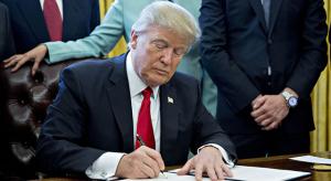 Trump teljesen kitiltotta a Huawei-t az amerikai piacról, miközben a Google elvette az Androidot