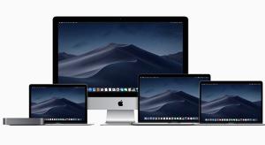 Súlyos, az Intel processzorokat érintő ZombieLoad hibát is javította a macOS 10.14.5-ös szoftverfrissítése