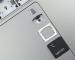 Az új MacBook Pro és Air is megkapta a harmadik generációs pillangó mechanikás billentyűzetet