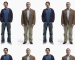 I'm a Mac/I'm a PC – közel 300 reklámot forgattak le, de pont a legviccesebbeket kaszálta Jobs