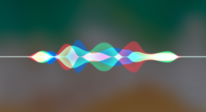 Naponta több ezer Siri beszélgetést monitoroztatott az Apple